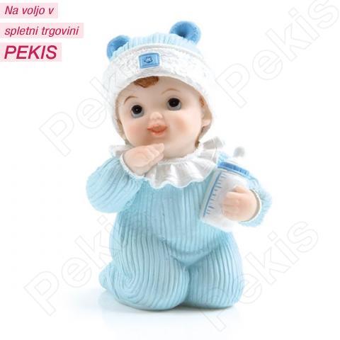Figurica za rojstvo - FANTEK 1