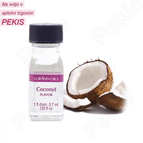 Aroma KOKOS