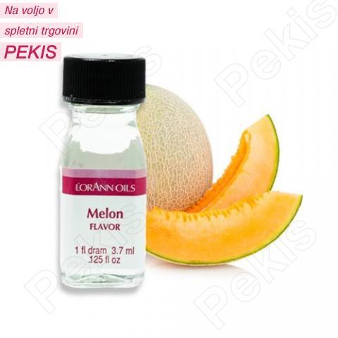 Aroma MELONA