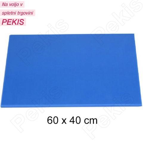 Trda delovna podloga 60 x 50 cm
