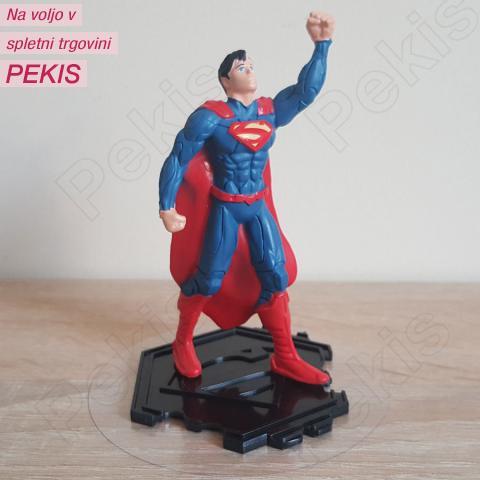 Figurica za torto - Superman