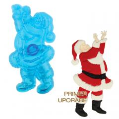 JEM modelček Božiček 9 x 4,3 cm
