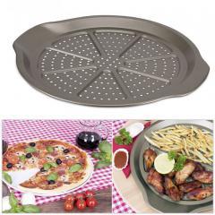Pekač za Pico ali krompirček - plošča s posebno perforacijo