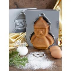3D pekač Božiček
