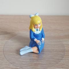 Heidi - KLARA