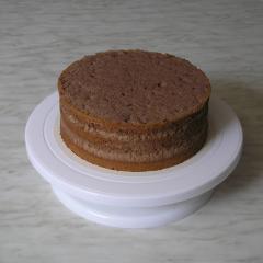 Kreme za premaz pod sladkorno (tičino) maso