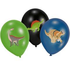 Baloni Dinozavri št.1