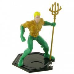 Figurica za torto - Aquaman