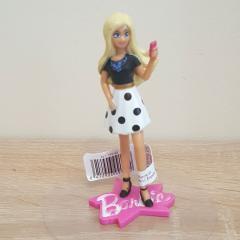 Figurica Barbi