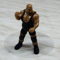 Figurica za torto WWE Wrestling - Big Show