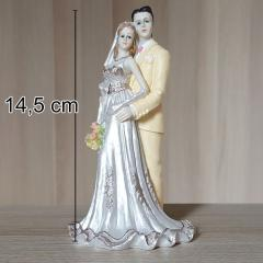 Poročni par št.10