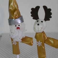 Božiček in Jelenček  03