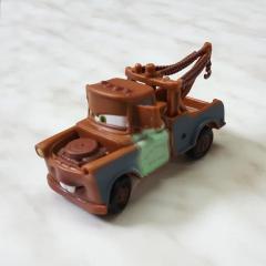 Cars - Dajz, vlečni tovornjak