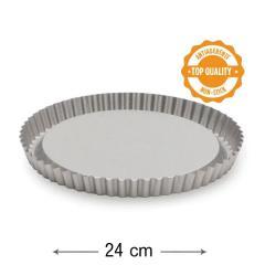 Pekač za pito Klasičen 24 cm, Decora