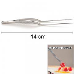 Kuhinjska pinceta 14 cm