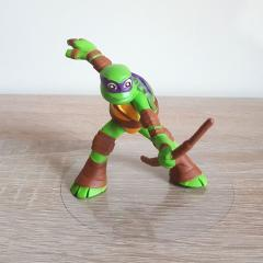 Ninja želve - Donatello