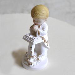 Figurica SVETO PISMO - Deček 7