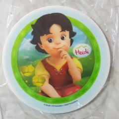 Hostija HEIDI - 4