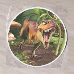 Hostija Dinozaver 15 cm