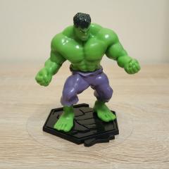 Figurica Hulk