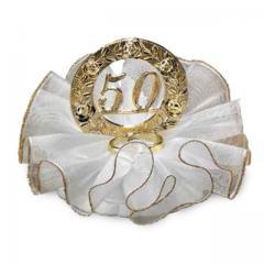 Zlata obletnica poroke 2