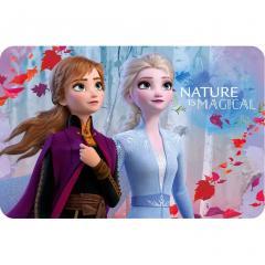 Otroški pogrinjek Frozen št.2