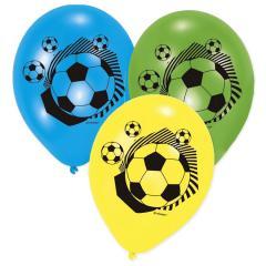 Baloni Nogomet