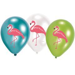 Baloni Flamingo