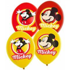 Baloni Miki miška št.1