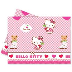 PRT Hello Kitty za zabavo