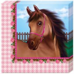 Servieti Konj 2