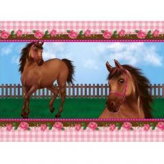 PRT Konji za zabavo 2