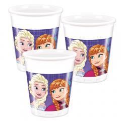 Kozarci Frozen 2