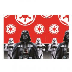 PRT Star Wars za zabavo