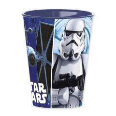 Kozarec Star Wars 260 ml, 1 kom