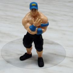 Figurica za torto WWE Wrestling - John Cena 1