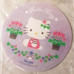 Hostija Hello Kitty 20 cm