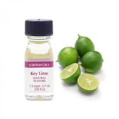 Naravna aroma Limeta
