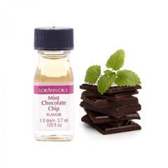 Aroma Čokoladna Meta