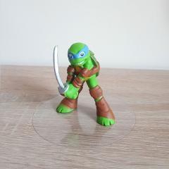 Ninja želve - Leonardo