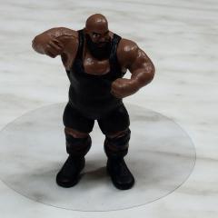 Figurica za torto WWE Wrestling - Mark Henry