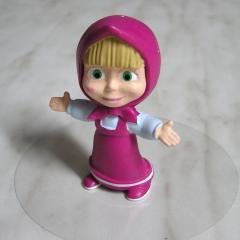 Figurica Maša št.1