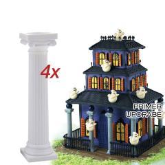 Grški stebri 12,5 cm
