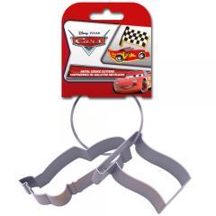 Cars - Strela Mcqeen modelčki za piškote