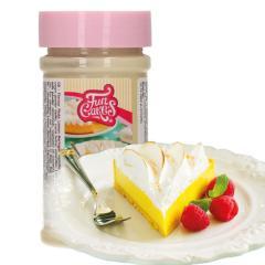 Pasta Limonina meringa, 100g