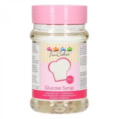 Glukozni sirup, 375g