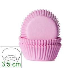 HoM - Mini papirčki ROZA