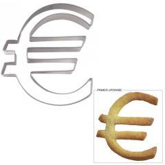 Modelček EURO