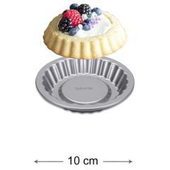 Städter pekač za pito 10 cm