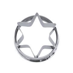 Zunanji obroč za linško zvezdo 4 cm
